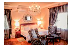 Ladysmith guest house accommodation