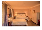 Ladysmith wedding accommodation